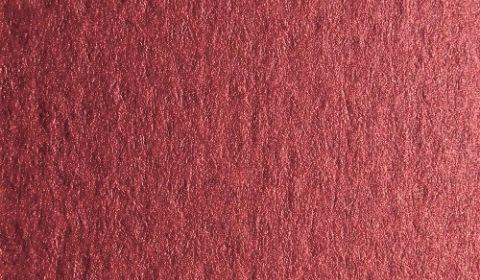 Burgundy Sirio Pearl Merida Embossed Card 290gsm