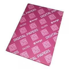 Burgo Experia Digital Gloss