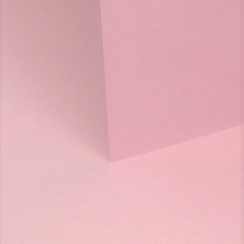 Candy Pink Cumbria Colour