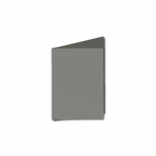 Slate Grey Card Blanks Double Sided 240gsm-A7-Portrait
