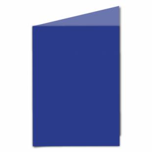 Iris Sirio Colour Card Blanks Double sided 290gsm-A5-Portrait
