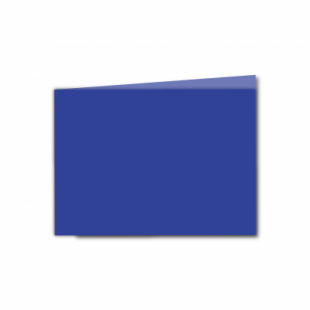 Iris Sirio Colour Card Blanks Double sided 290gsm-A6-Landscape