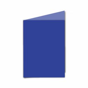 Iris Sirio Colour Card Blanks Double sided 290gsm-A6-Portrait