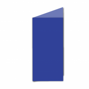 Iris Sirio Colour Card Blanks Double sided 290gsm-DL-Portrait