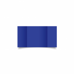 Iris Sirio Colour Card Blanks Double sided 290gsm-Small Square-Gatefold