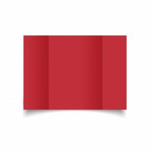 Lampone Sirio Colour Card Blanks Double sided 290gsm-A5-Gatefold