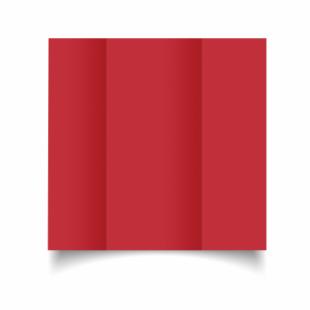 Lampone Sirio Colour Card Blanks Double sided 290gsm-DL-Gatefold