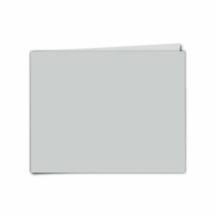 "Perla Sirio Colour Card Blanks Double sided 290gsm-5""x7""-Landscape"