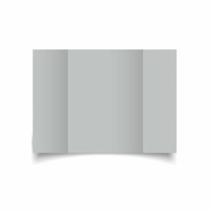 Perla Sirio Colour Card Blanks Double sided 290gsm-A5-Gatefold