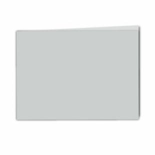 Perla Sirio Colour Card Blanks Double sided 290gsm-A5-Landscape