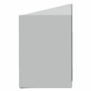 Perla Sirio Colour Card Blanks Double sided 290gsm-A5-Portrait