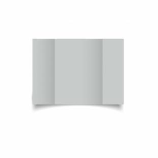 Perla Sirio Colour Card Blanks Double sided 290gsm-A6-Gatefold