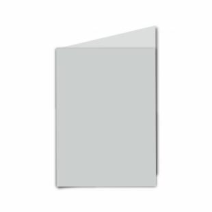 Perla Sirio Colour Card Blanks Double sided 290gsm-A6-Portrait