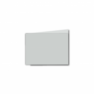 Perla Sirio Colour Card Blanks Double sided 290gsm-A7-Landscape
