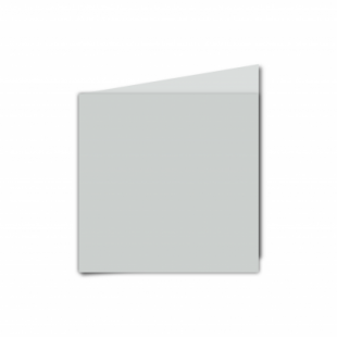 Perla Sirio Colour Card Blanks Double sided 290gsm-Small Square-Portrait