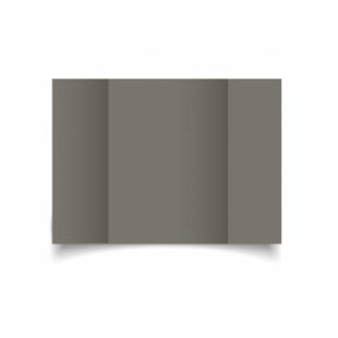 Pietra Sirio Colour Card Blanks Double sided 290gsm-A5-Gatefold