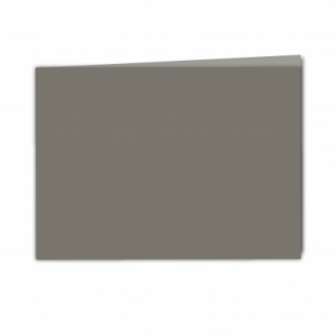 Pietra Sirio Colour Card Blanks Double sided 290gsm-A5-Landscape