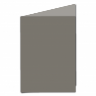 Pietra Sirio Colour Card Blanks Double sided 290gsm-A5-Portrait