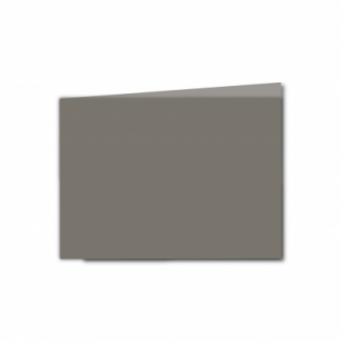 Pietra Sirio Colour Card Blanks Double sided 290gsm-A6-Landscape