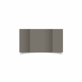 Pietra Sirio Colour Card Blanks Double sided 290gsm-Small Square-Gatefold