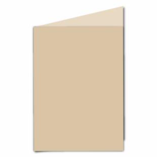 Sabbia Sirio Colour Card Blanks Double sided 290gsm-A5-Portrait