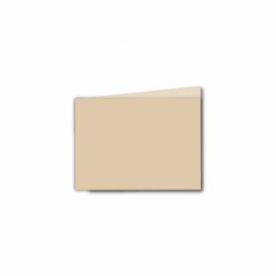 Sabbia Sirio Colour Card Blanks Double sided 290gsm-A7-Landscape