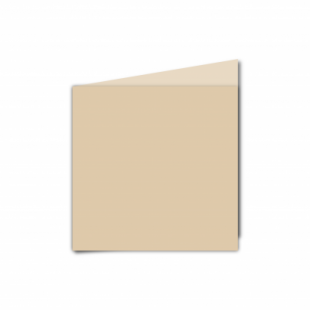 Sabbia Sirio Colour Card Blanks Double sided 290gsm-Small Square-Portrait