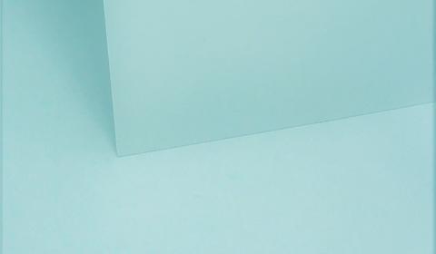 Celeste Sirio Colour Card Blanks Double sided 290gsm