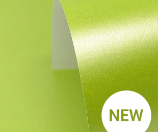 Chartreuse Green New