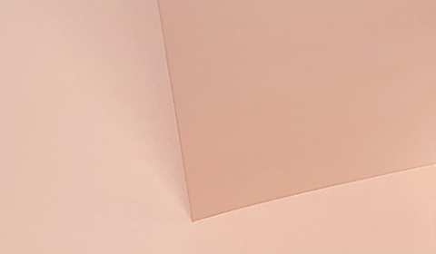 Cipria Woodstock Card Blanks Double sided 285gsm