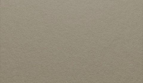 Clay Materica Card 250gsm