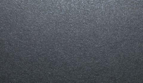 Coal Mine Sirio Pearl Card Blanks Double Sided 300gsm
