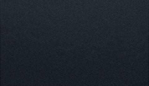 Cobalt Materica Paper 120gsm