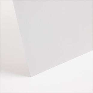 A4 Mondi Color Copy Paper White 120gsm