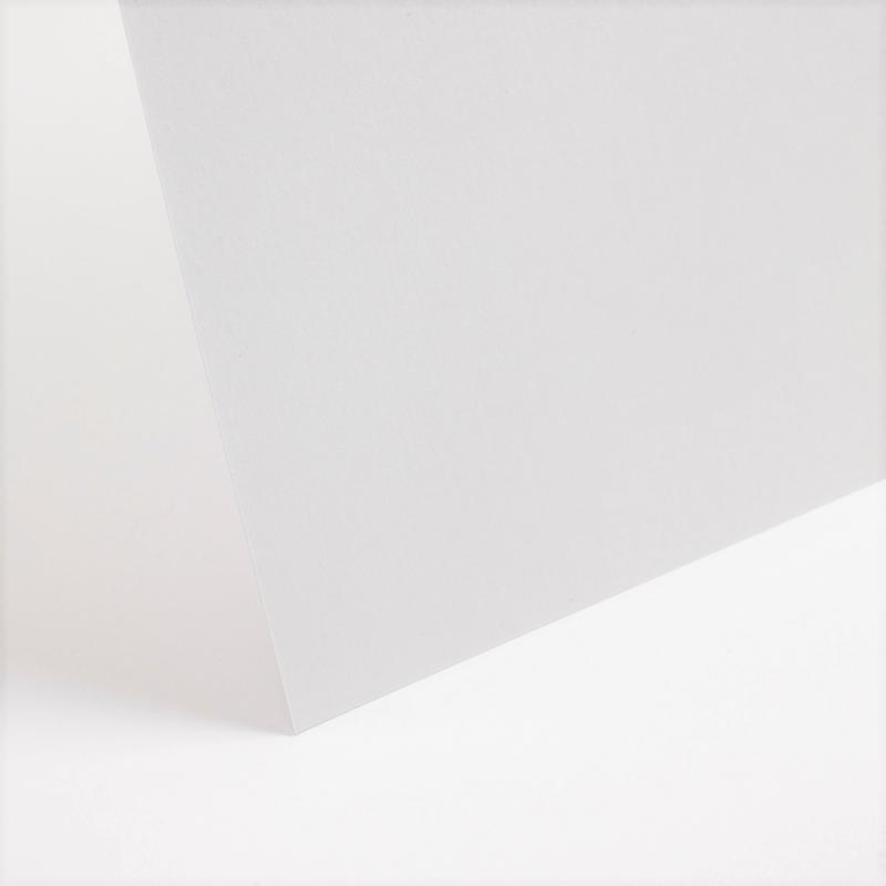 Color Copy White A4 Paper