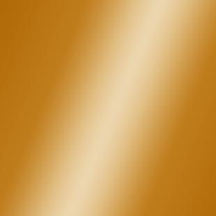 Copper Cp