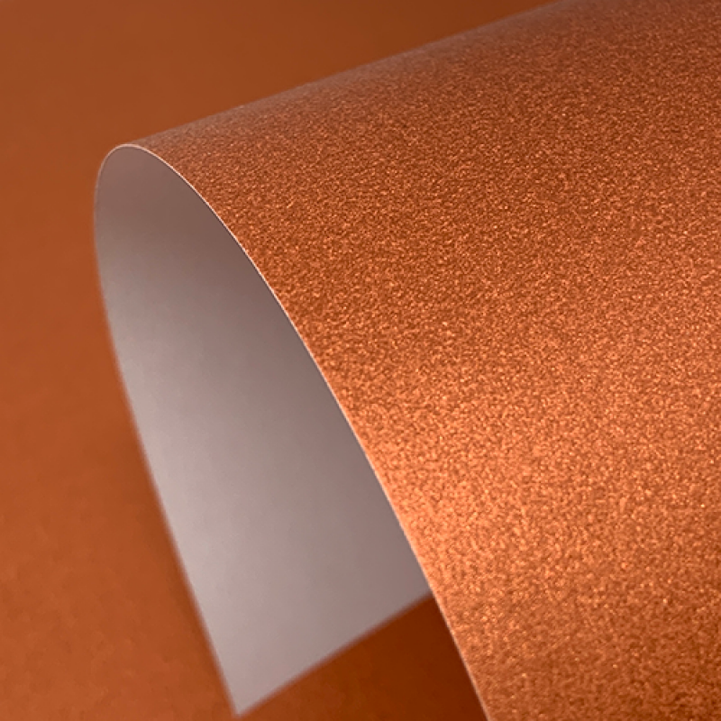 Copper Preview