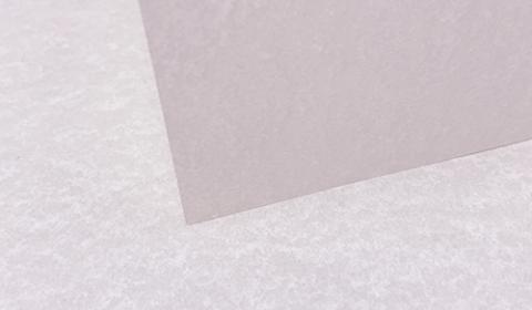 Corallo Marina Parchment Paper 90gsm