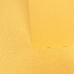 Cream Colourcard