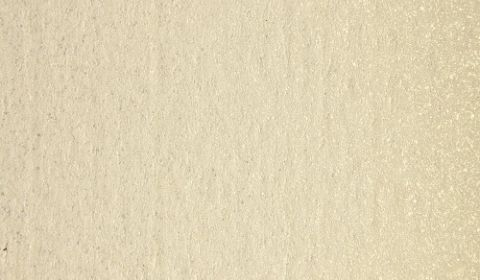 Cream Sirio Pearl Merida Card Blanks Double Sided 290gsm