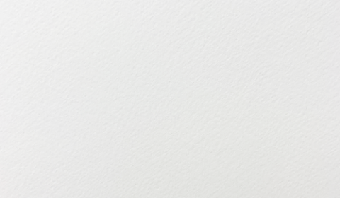 Crystal Salt Tintoretto Card Blanks Double Sided 250gsm