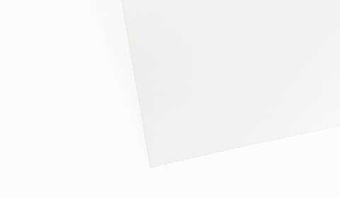 Tintoretto Crystal Salt Card 250gsm
