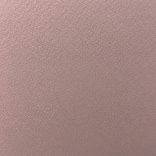 Cubeba Preview