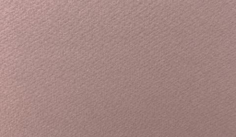 Tintoretto Cubeba Card 250gsm