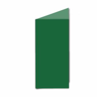 Foglia Sirio Colour Card Blanks Double sided 290gsm-DL-Portrait