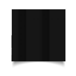 Ardesia Materica Card Blanks Double Sided 250gsm-DL-Gatefold