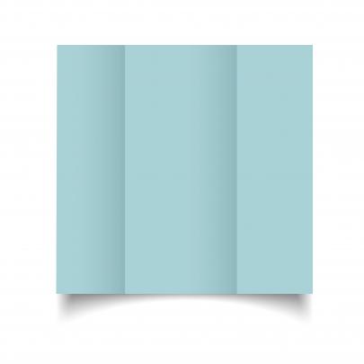 Dl Gate Fold Celeste 01