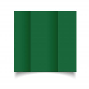 DL Gatefold Foglia Sirio Colour Card Blanks