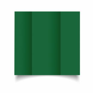 Foglia Sirio Colour Card Blanks Double sided 290gsm-DL-Gatefold