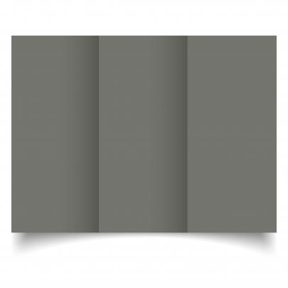 Dl Tri Fold Antracite 01